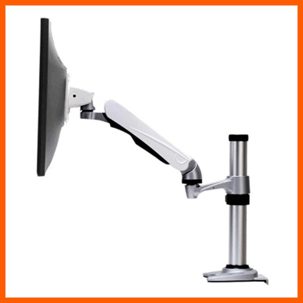 ksw8559 ET ARM S2 자유자재로 조절 모니터 거치대 책상용 fs595 1개, 본 상품 선택, 본 상품 선택