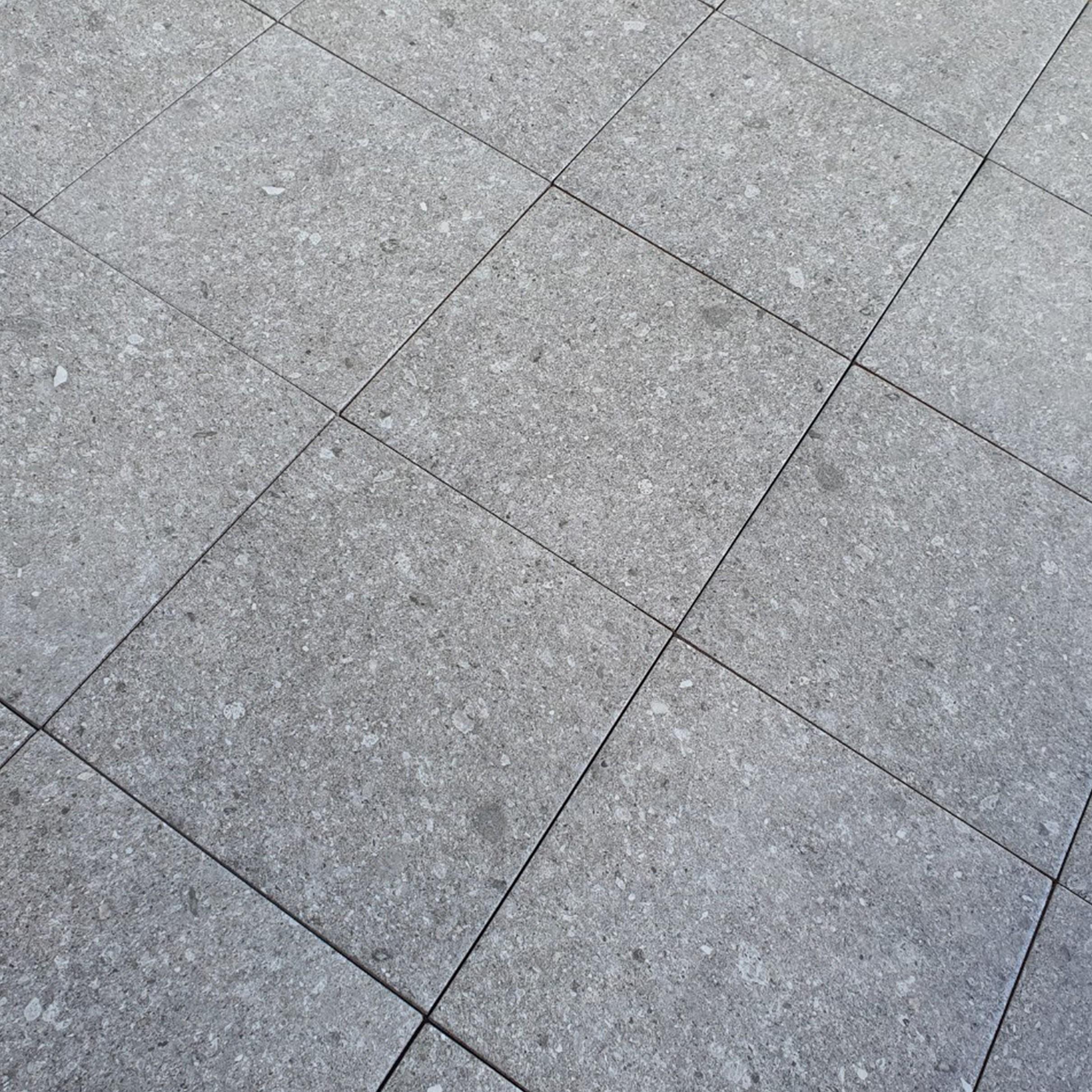 이레타일 바닥타일 욕실타일 주방타일 욕실바닥타일 현관바닥타일 욕실타일줄눈 베란다타일 IRV201