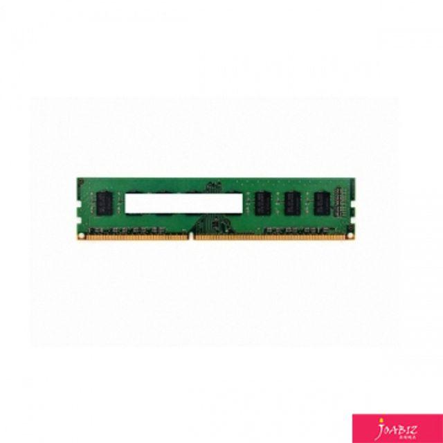 IOU W4D034EM RAM 컴퓨터용품 BSC 노트북ddr4-8g ddr48gpc4-19200 PC3-8500 2G ram8gb 메모리 ssd DDR3 램8기가ddr4 ddr3-4g ddr4-16g ddr44gb 노트북램 ddr416gb 램(RAM), G 본상품선택