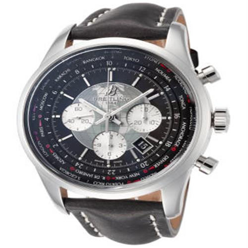 Breitling Transocean 남자 시계