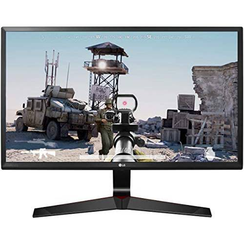 Visit the LG Store LG 24MP59G-P 24-Inch Gaming Monitor with FreeSync (, 상세내용참조