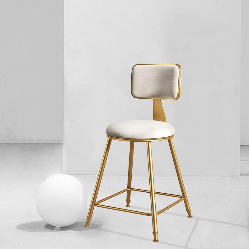 이케아 아일랜드 홈바 접이식 스탠딩 높이조절 긴의자, 6. 색상 분류: 흰색 45 높이