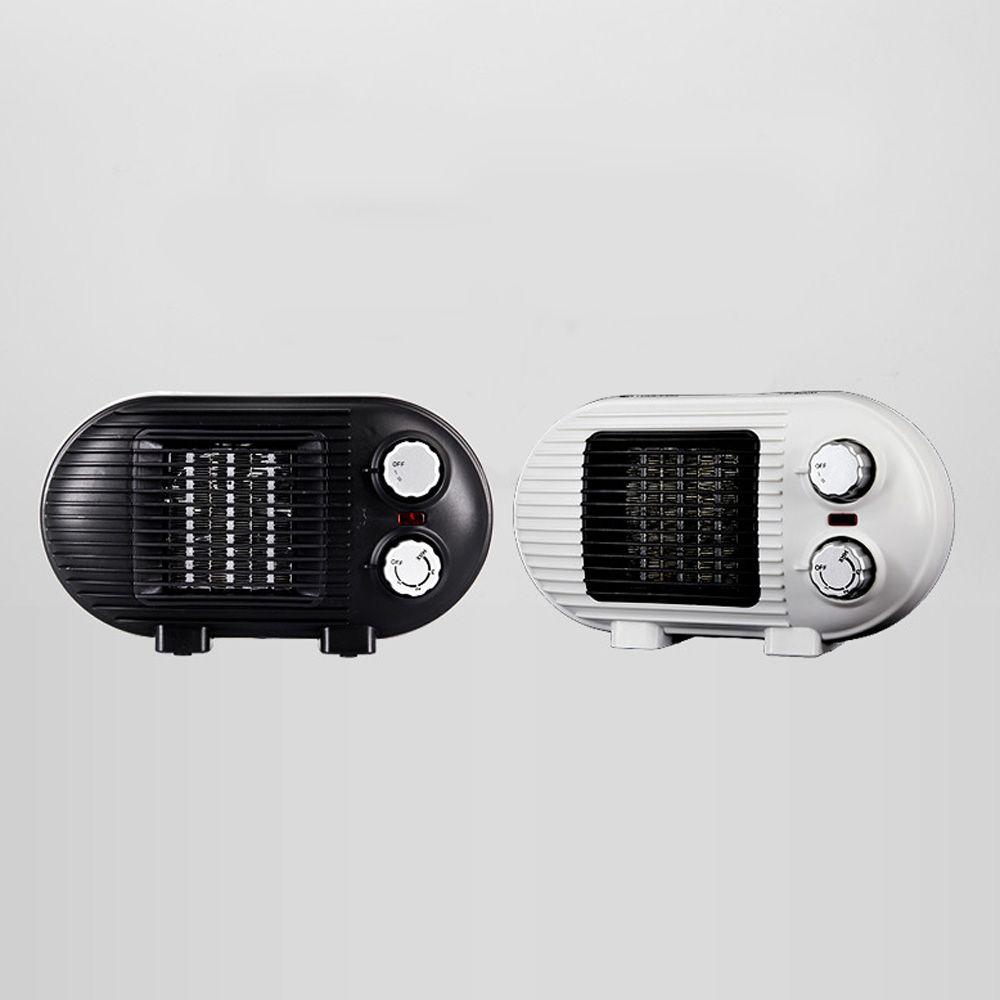 ksw89238 TOOLCON_ 팬히터 hz959 (TP-800D), 본 상품 선택, 화이트