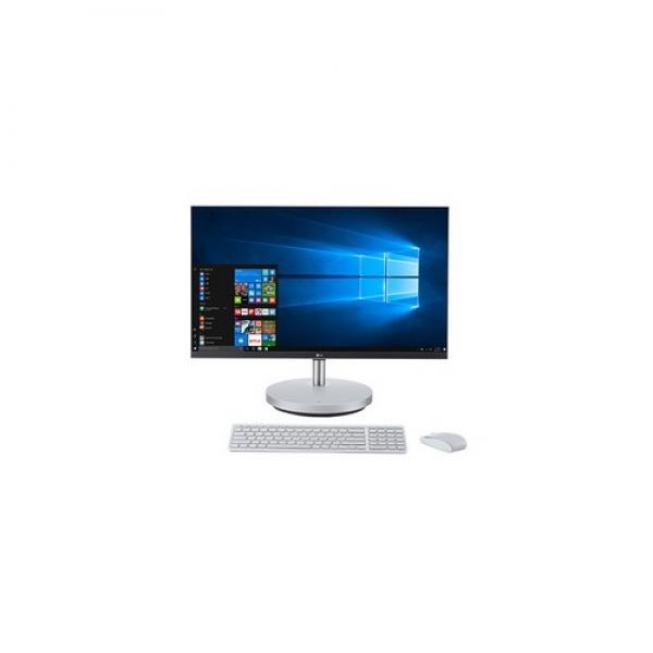 LG일체형PC(27V790-K.AP50L_LG), 본상품 선택, 본상품 선택