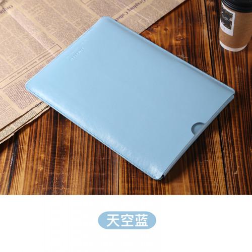 레노버 애플 맥북 12 인치 노트북 air13 인치 노트북 가방 1pro13.3 보호 커버 델 화웨이, 선택 = 11 인치 샴페인 골드