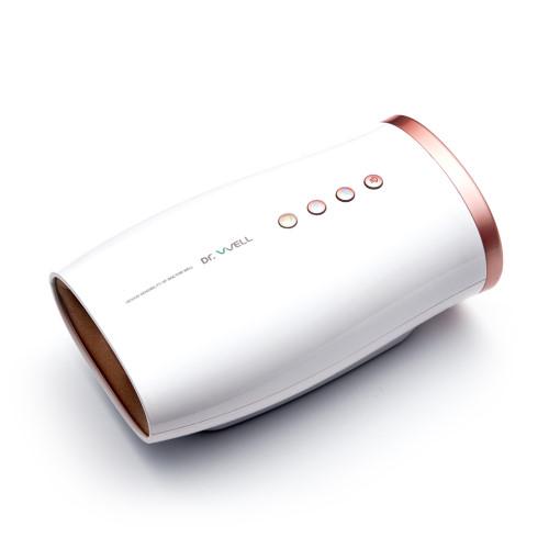 닥터웰 핸드웰 손마사지기 DR-800 / 손안마기 손지압기, 단일상품