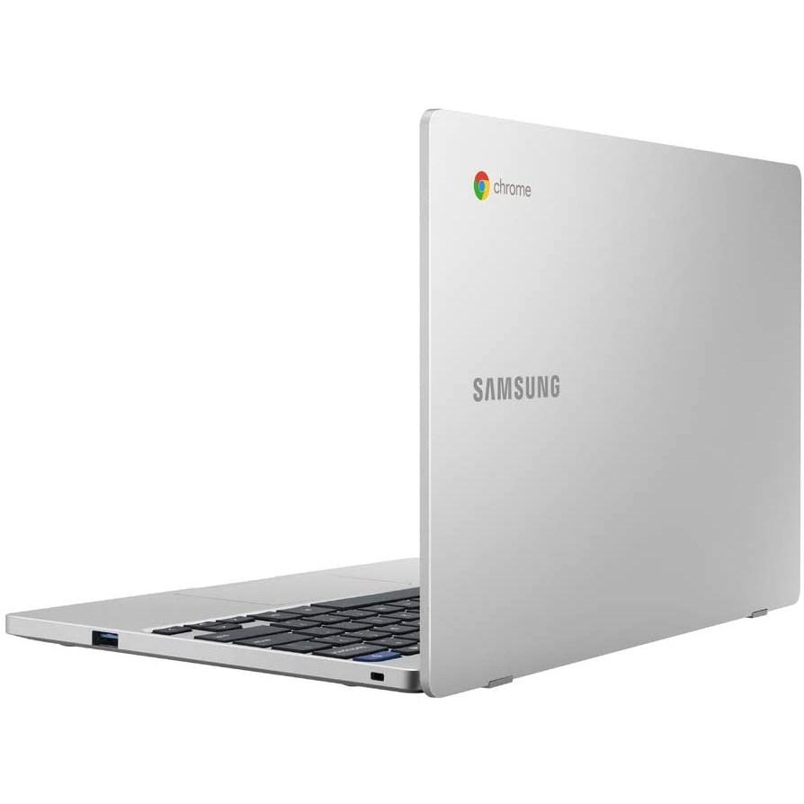삼성 크롬북 4 11.6인치 Samsung Chromebook 4 11.6