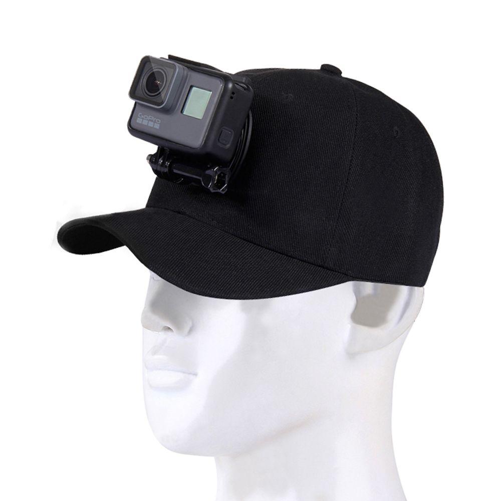 볼캡 모자 마운트 머리 헤드 고프로 액션캠 아이쏘우 sj4000 샤오미 : R3改善1L4AF3F3P9 RSS18+25SCV*A9V12, 본상품선택