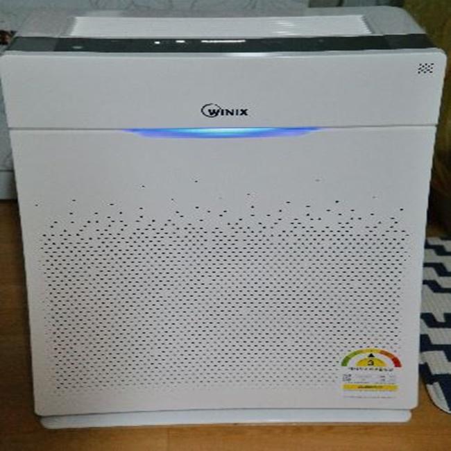 위닉스 제로플러스 AZPE500-HWK