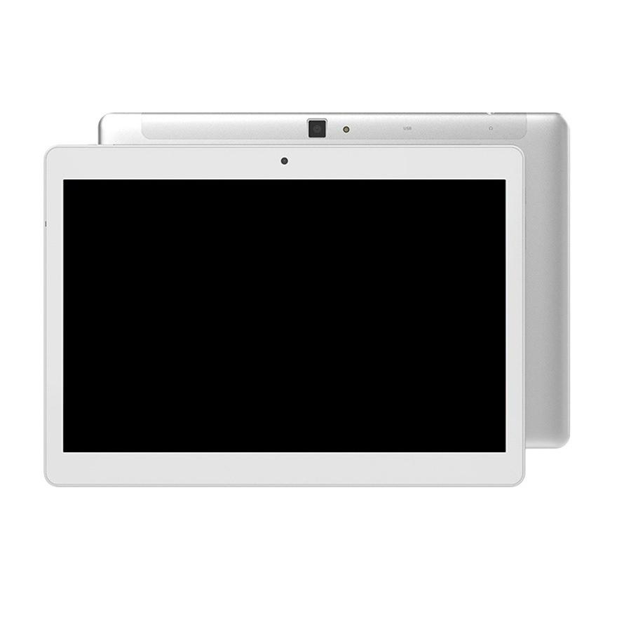 Alldocube M5X Pro 고성능 태블릿PC 10.1인치, 실버, M5Xpro
