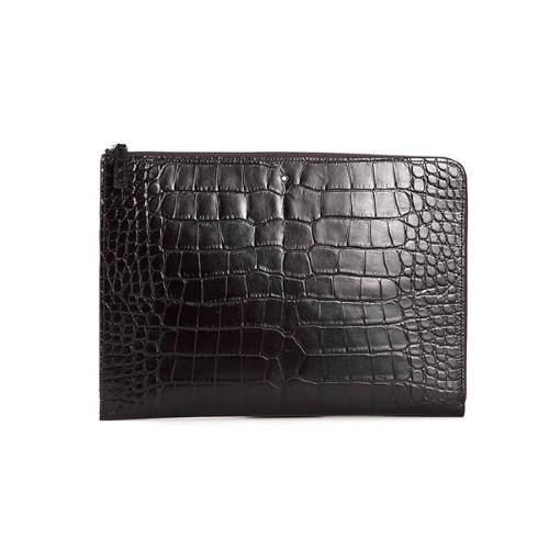 몽블랑 가방 마이스터스튁 클러치백 서류가방 114444