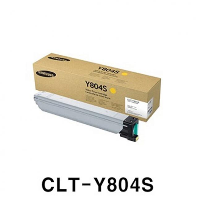 리암 삼성전자 CLT-Y804S 정품토너 노랑 15 000매, 1, 해당상품