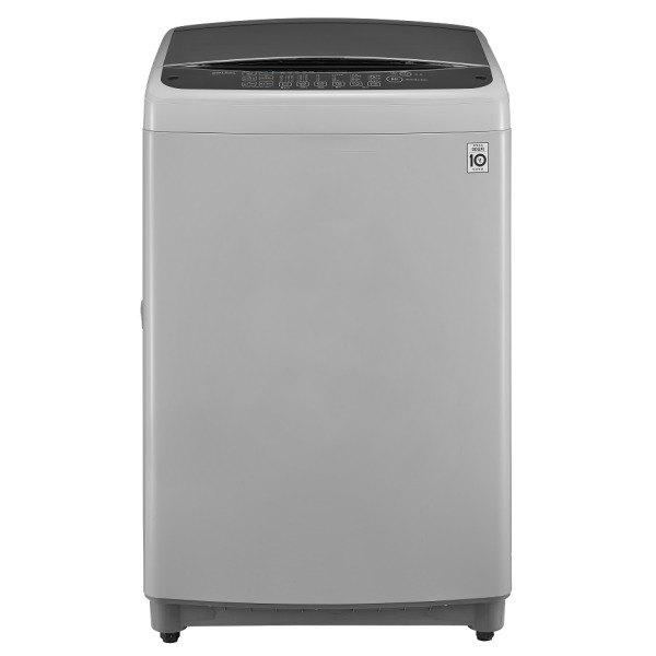 [LG전자] [실버 16KG] LG 통돌이 세탁기 블랙라벨 (T16DT), 상세 설명 참조