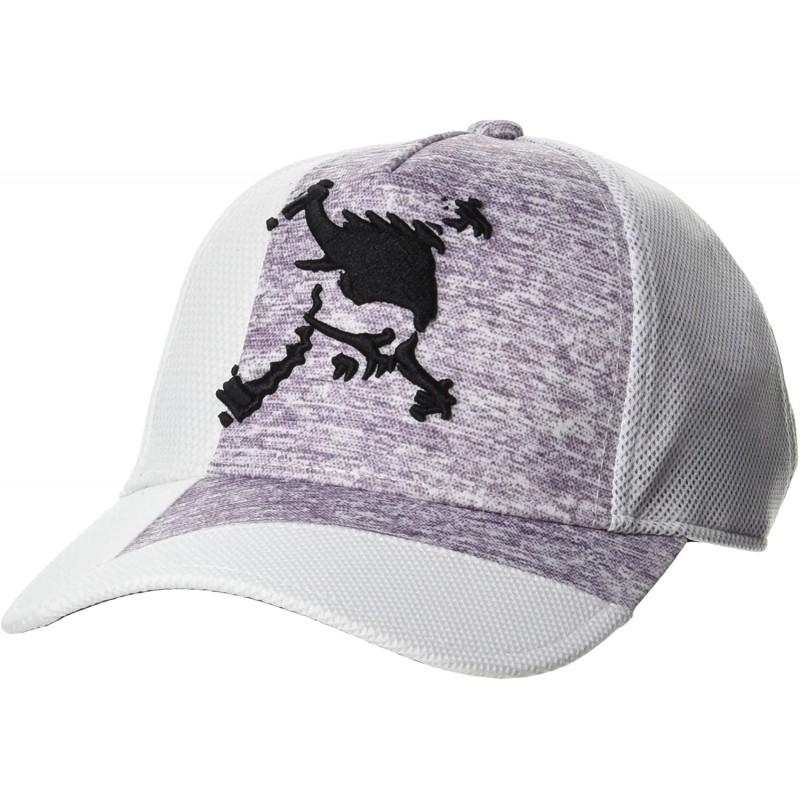 [오클리] 모자 SKULL HYBRID CAP 14.0 FW 남성 WHITE US U (FREE 사이즈)