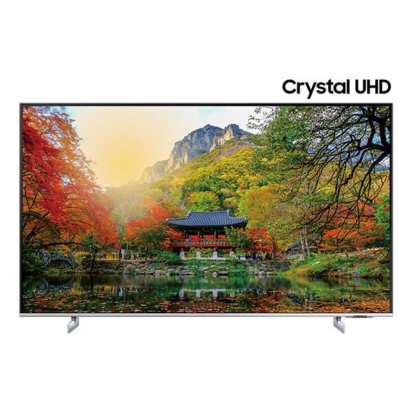 삼성 UHD TV KU85UA8000FXKR, 벽걸이 (POP 5732660990)