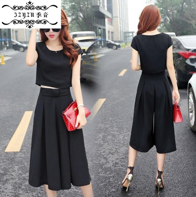 원피스 미니원피스 30대 여자 여름옷 중년층 엄마 41593824