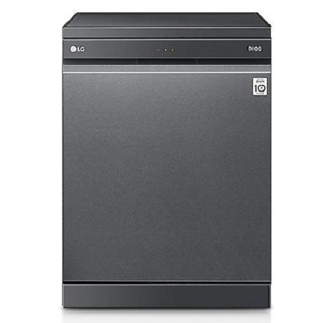 LG전자 식기세척기 가정용 스탠드형 12인용 자동도어 dfb22m *사전답사*, 단일상품