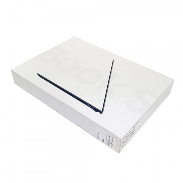[정품e] 삼성 갤럭시북 S SM-W767NZADKOO (256GB), 없음, 없음, 01. SM-W767NZADKOO 머큐리그레이