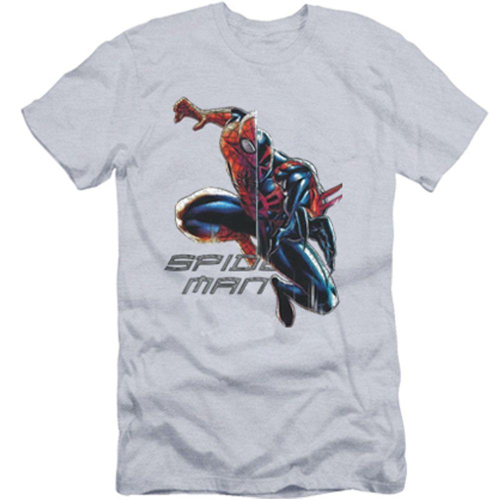 플렉스반소매 티셔츠긴팔티 셔츠Man To Man 선택항목 긴팔티 그레이 블랙 진그레이 화이트 맨투맨 반팔티 투엑스라지 쓰리엑스 + 86512블딜