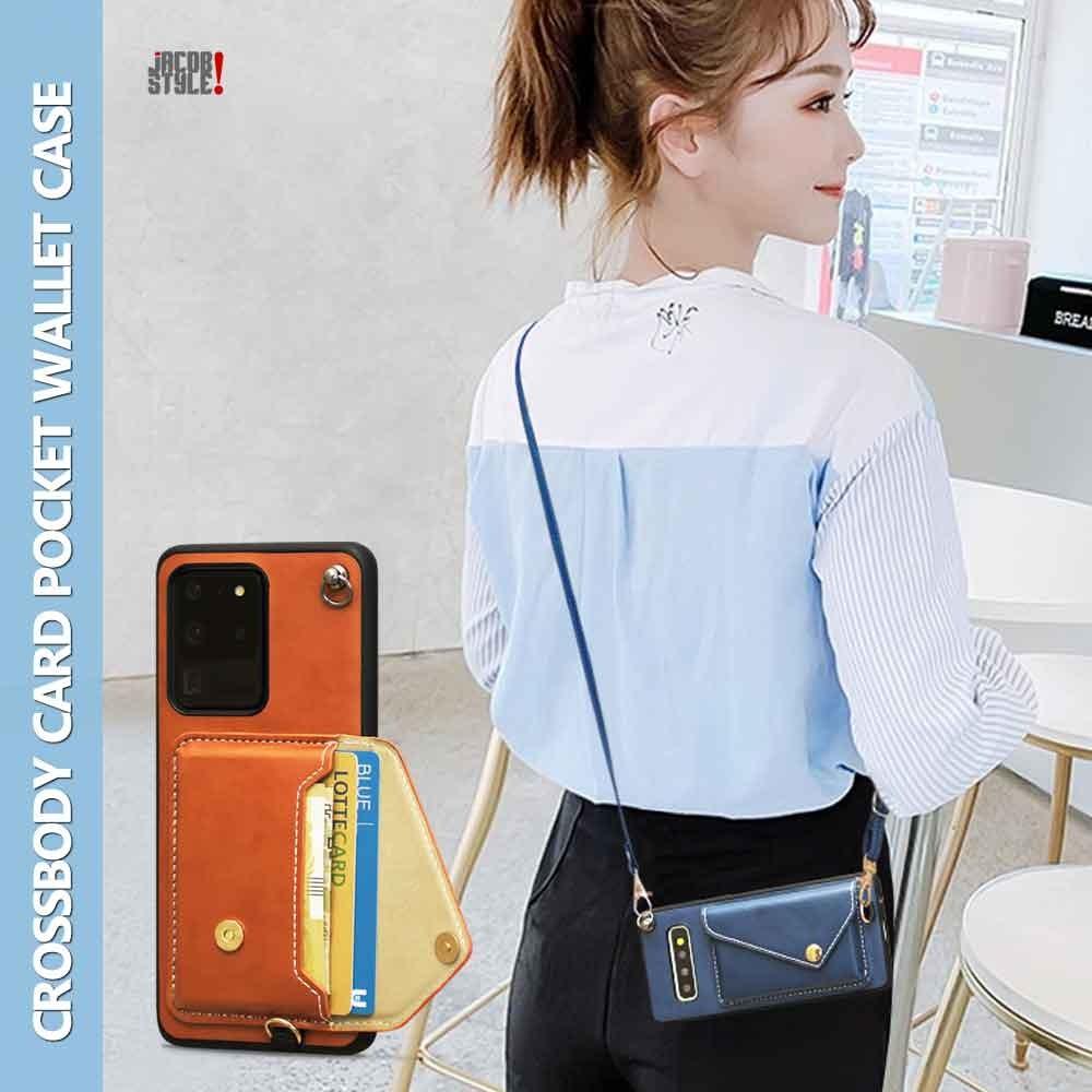제이콥스타일 보노BONO 갤럭시 노트10 노트9 노트8 플러스 s20 s10 s9울트라 핸드폰 케이스