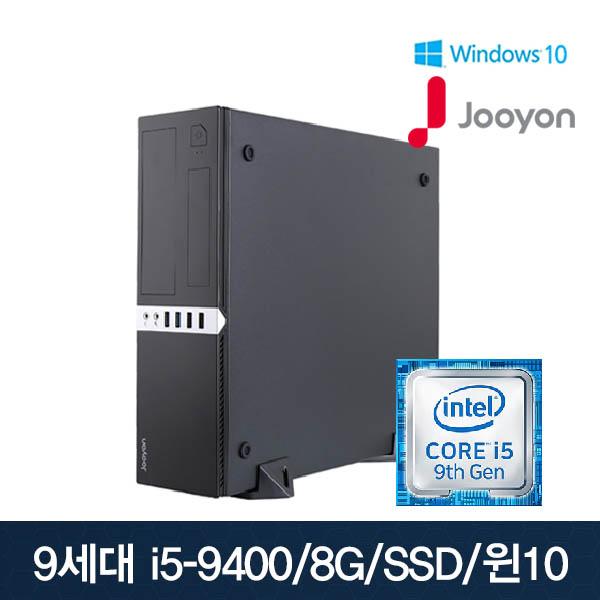 주연테크 데스크탑 SSD-BTi94S250G[본체], SSD-BTI94S250G[본체만구매], SSD-BTI94S250G