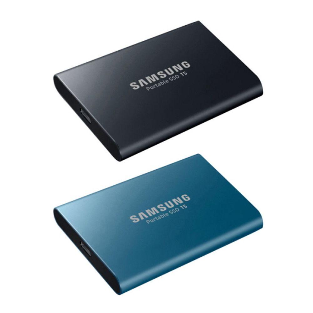 Jsandco-삼성전자 외장 SSD T5 1TB--jc, 이걸로보내주세요!!, 이걸로보내주세요!! (POP 5628857717)