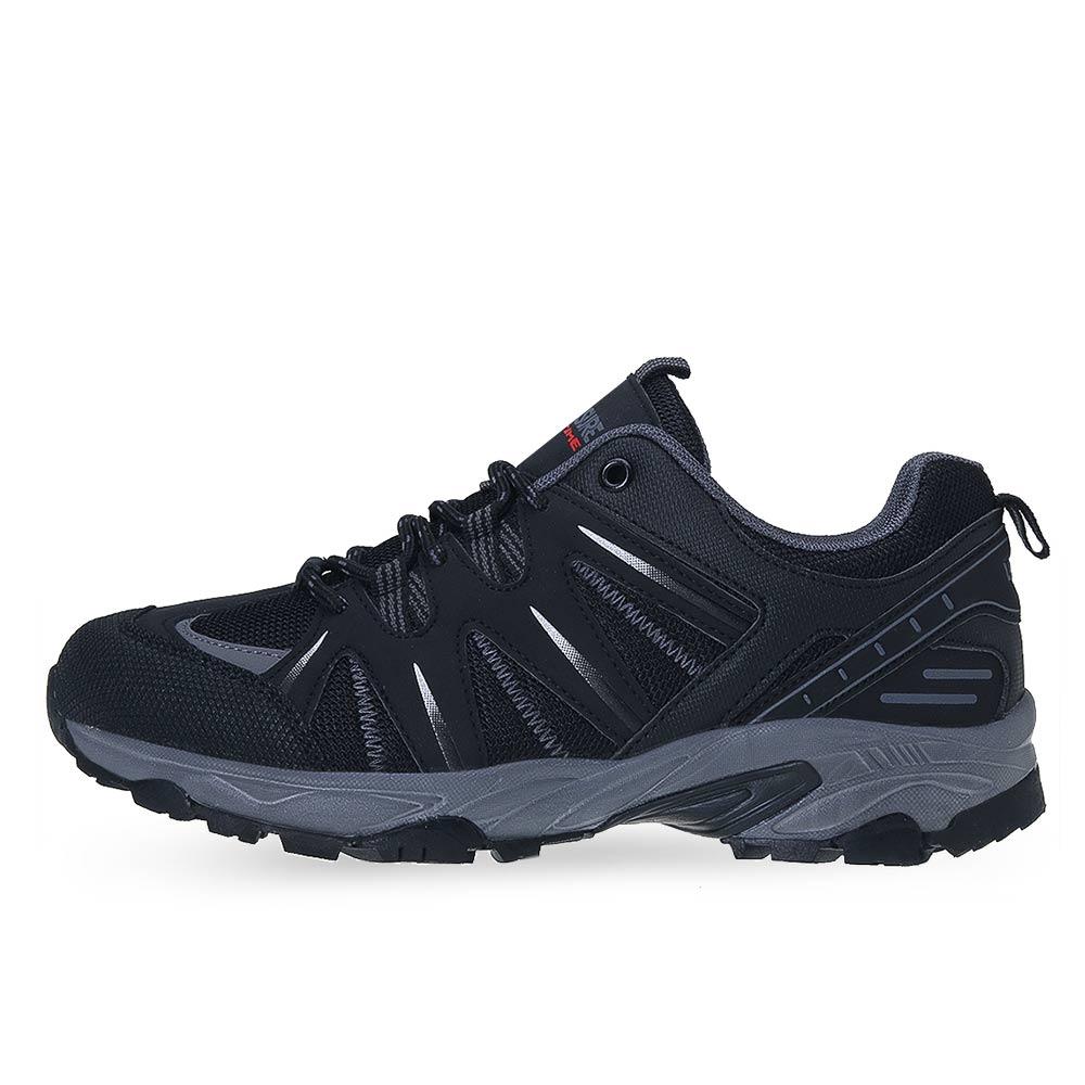 레저타임 등산화 남성 트레킹화 워킹화 운동화 신발 LTN 레포이K