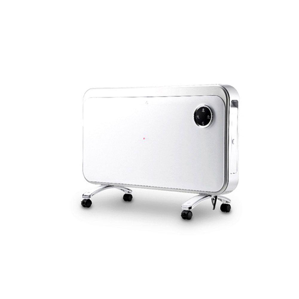 신일 컨벡터 3001WS 히터 전기히터 사무실 난방 온풍기 사무실히터 온풍히터 난로 컨벡션히터