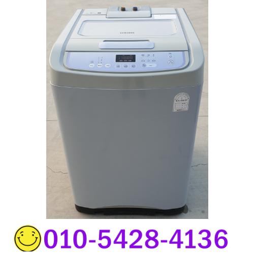 삼성 10KG 중고 일반 세탁기 통돌이세탁기 드럼세탁기 중고세탁기 중고가전 특상품 다량보유 중고드럼중고통돌이세탁기, 삼성중고일반세탁기