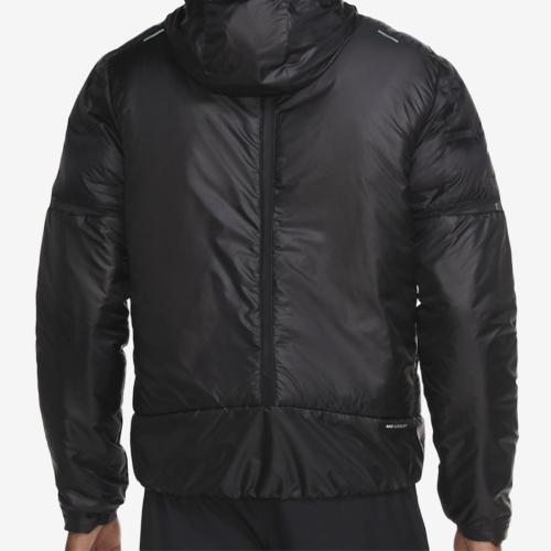 나이키 에어로로프트 재킷 블랙 7c- CU7793-010