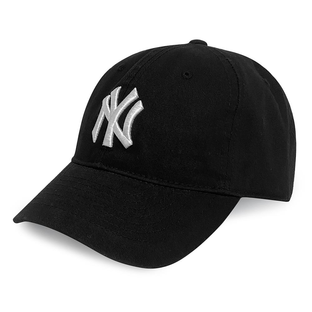 MLB N-COVER 볼캡 뉴욕양키스 32CP66011 50L