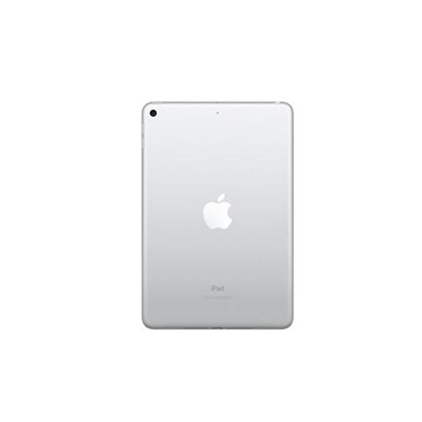 애플 아이패드 미니5 256G WiFi 사은품증정, (WIFI)미니5_256G실버(당일발송)