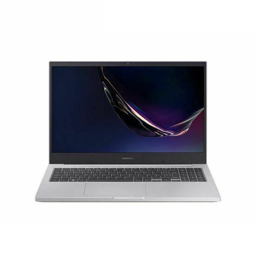 삼성 NS홈쇼핑 노트북 플러스 NT550XCJ-K24BS, 상세 설명 참조, 상세 설명 참조