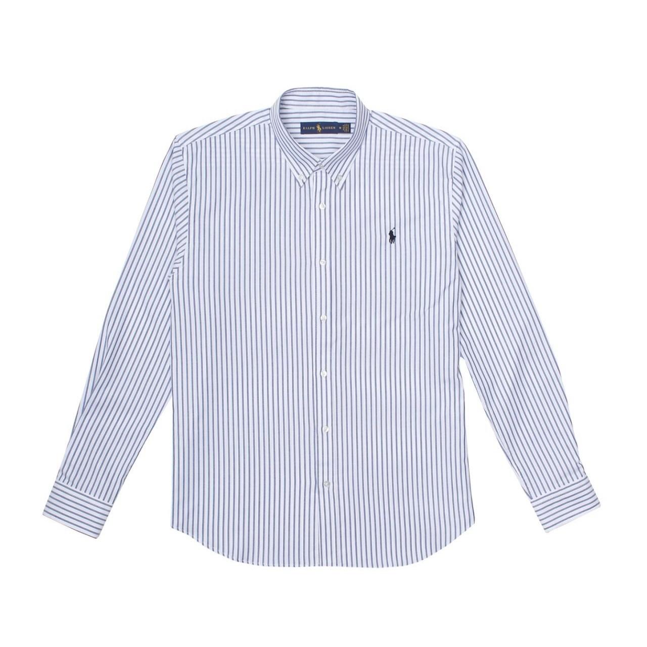 몽키나인 폴로 셔츠 남성 클래식(5color)