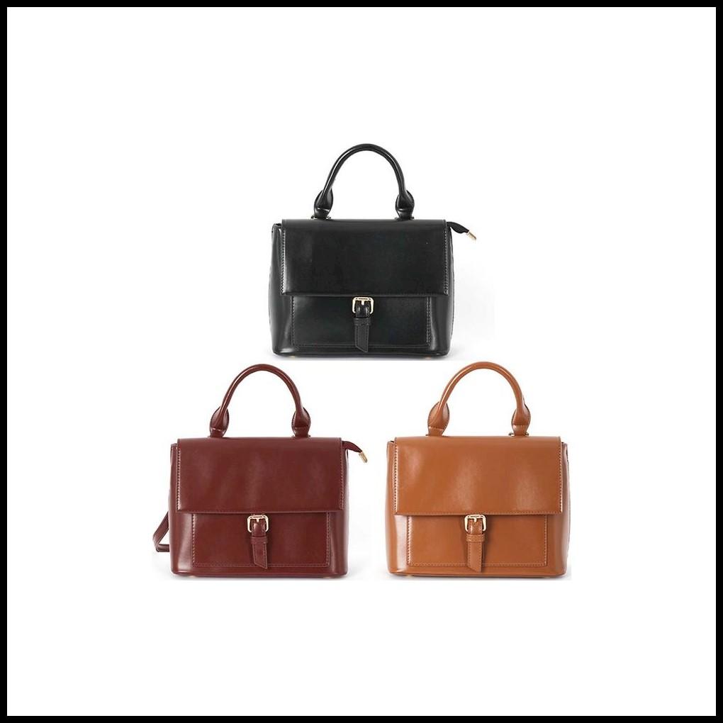 숄더백 여성가을 가방 데일리패션 토트백 캐주얼가방 미니숄더백 stig