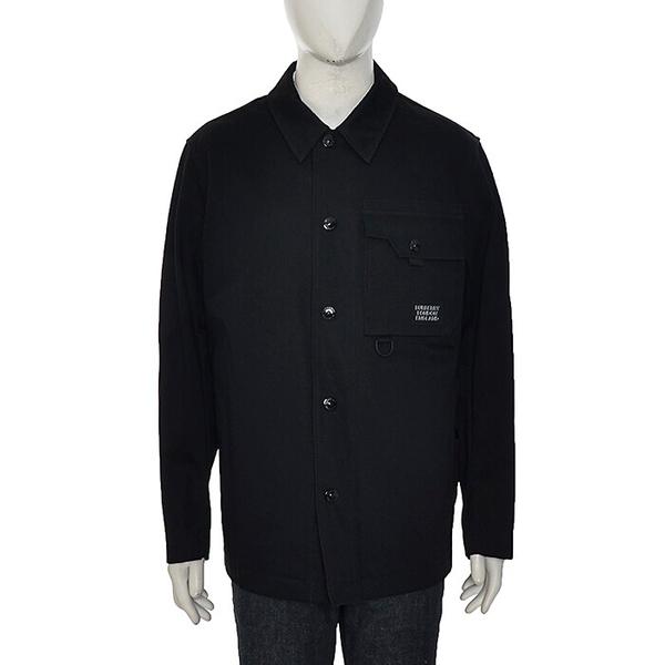 Burberry 버버리 남성 긴팔 셔츠 8029601-23-4585279583