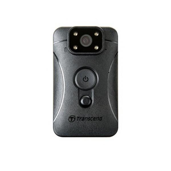 트랜센드 바디캠, DrivePro Body 10-3-1371357492