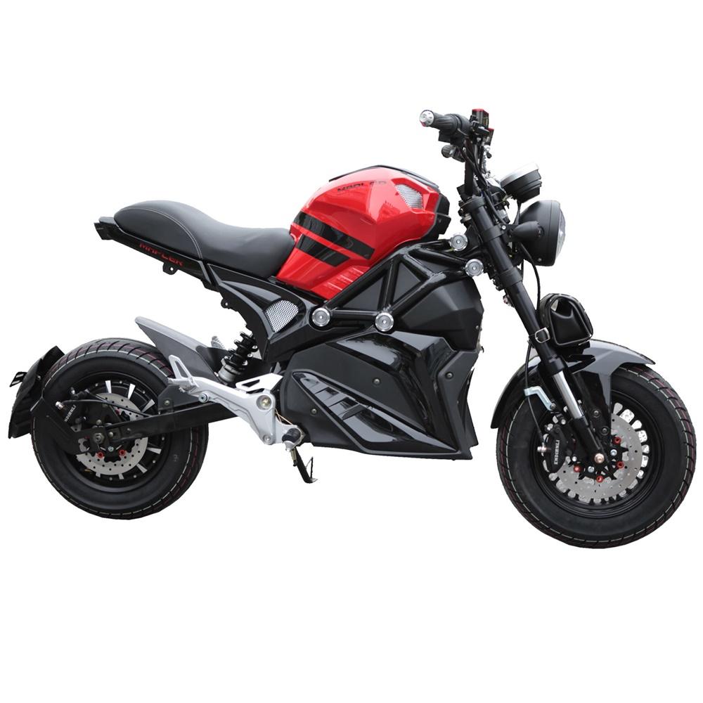 SY2 스포츠전동오토바이 전기스쿠터 전동스쿠터 슈퍼쏘코 바이크, A11200W72V20A납산배터리