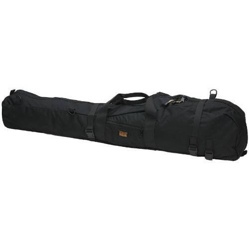 Kinesis T730 Large Tripod Bag 키네 시스 T730 대형 삼각대 백/9085243, 상세내용참조, 상세내용참조