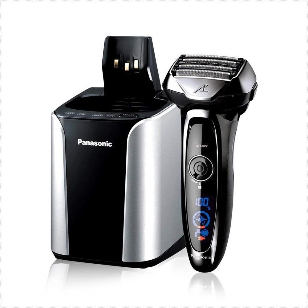 Panasonic 파나소닉 Arc5 ES-LV95-S 전기면도기
