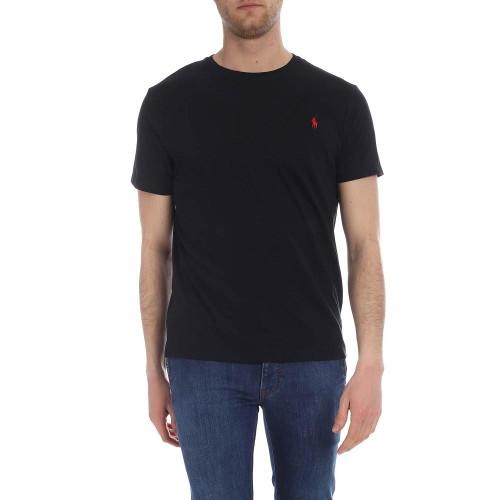 폴로 랄프로렌 남성 티셔츠 710680785001