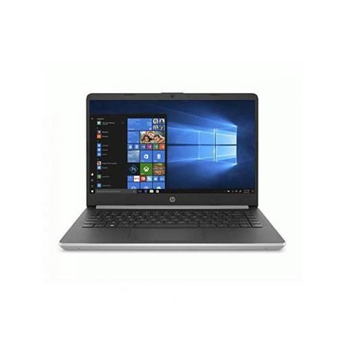 Newegg HP Pavilion x360 14-dh2010nr 14 Touchscreen Laptop i5-1035G1 8G, 상세내용참조, 상세내용참조, 상세내용참조