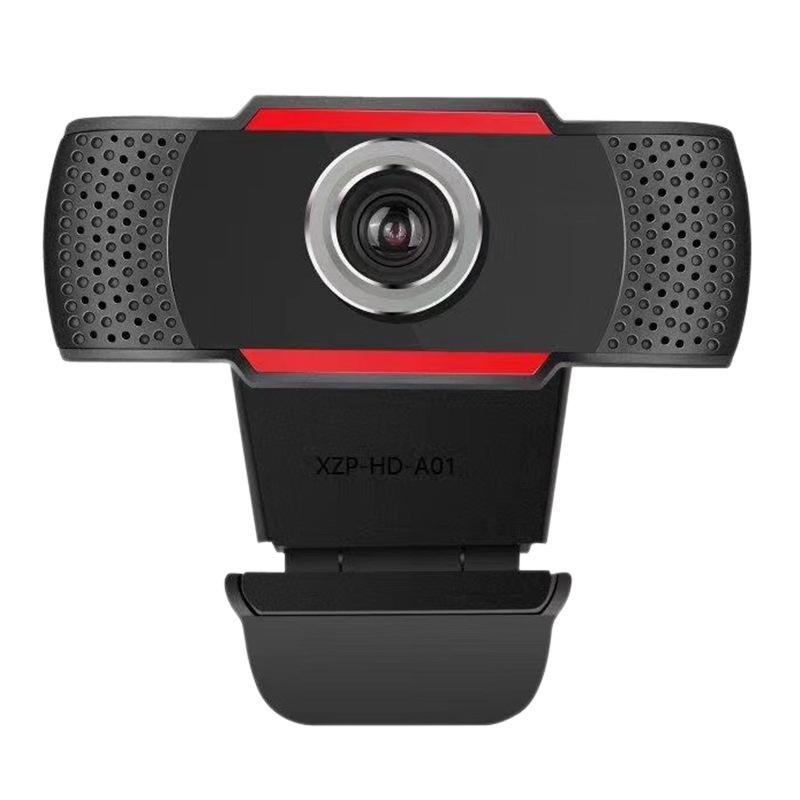 컴퓨터 노트북 웹캠 웹 카메라 화상카메라 1080P