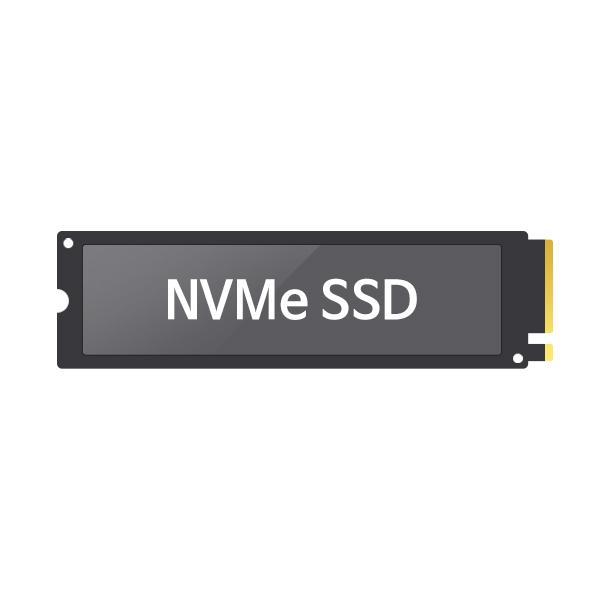 병행상품 삼성전자 PM981A M.2 2280 SSD (512GB NVMe), 0GB, 선택하세요