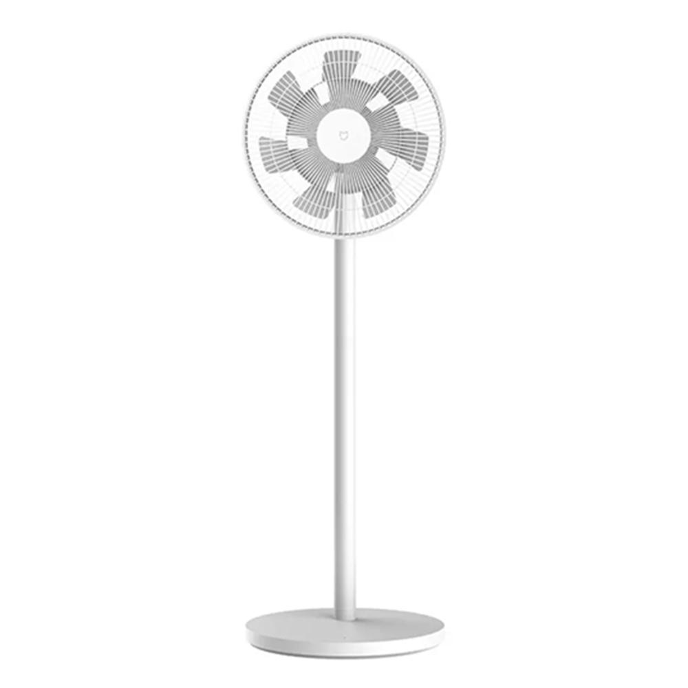 샤오미 Mi 스마트 선풍기 Pro 무선 신형, BPLDS03DM-5-5569895716