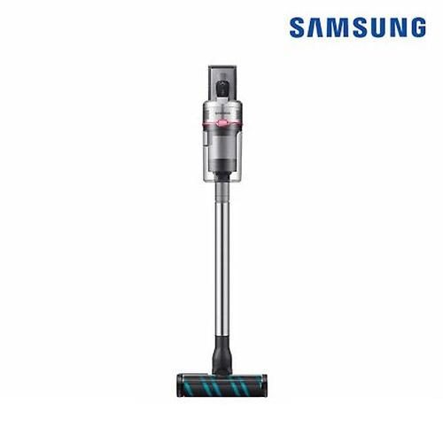 삼성 99.999% 미세먼지 배출 차단 시스템 최장 60분 고성능배터리 제트 무선 청소기