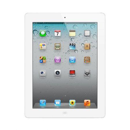 [아마존베스트]Refurbished Apple iPad 3 32GB 9.7 ATT White PROD10222650, One Color, One Color_One Size