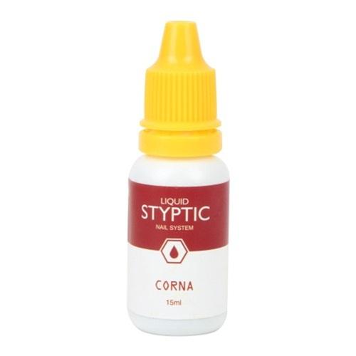 네일 큐티클 수렴제(지혈제), 네일큐티클수렴제