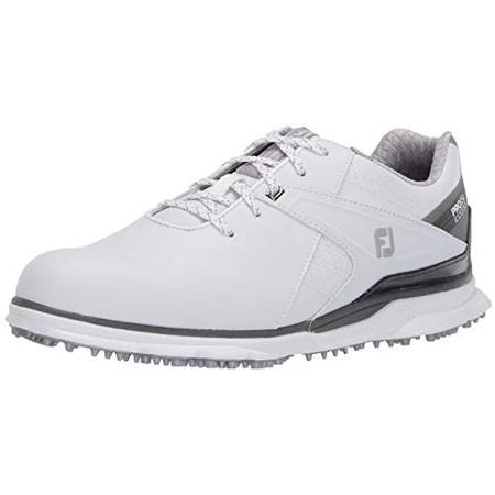 풋조이prosl - FootJoy Mens ProSl Carbon Golf Shoes