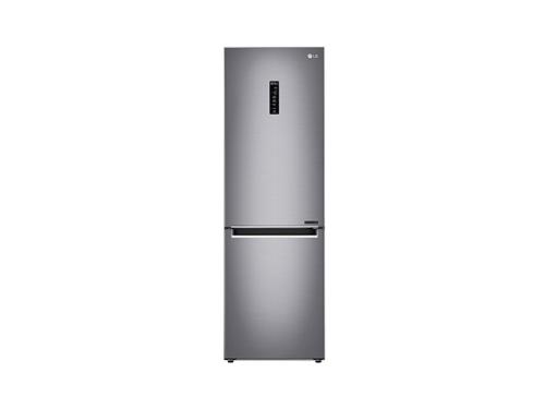 LG 상냉장 2도어 일반 냉장고 339L M349SE (전국빠른배송)